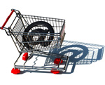Shoppingtrolley150