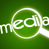 Media_overview