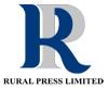 Rural_press