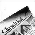 Newspaper150