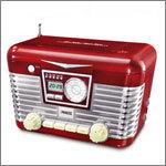 Radio150