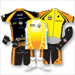 Cycle_gear150px