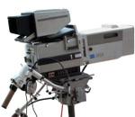 Tvcamera150_2